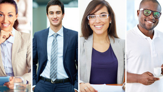 Guide to Building an Inside Sales Team