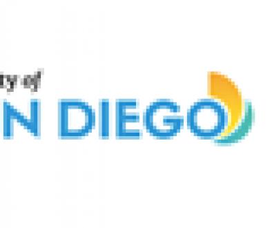 San Diego Startup Week 2017 PDF Map