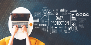 New Privacy Regulations Will Require Sales and Marketing Alignment