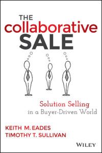 CollaborativeSaleBookCover