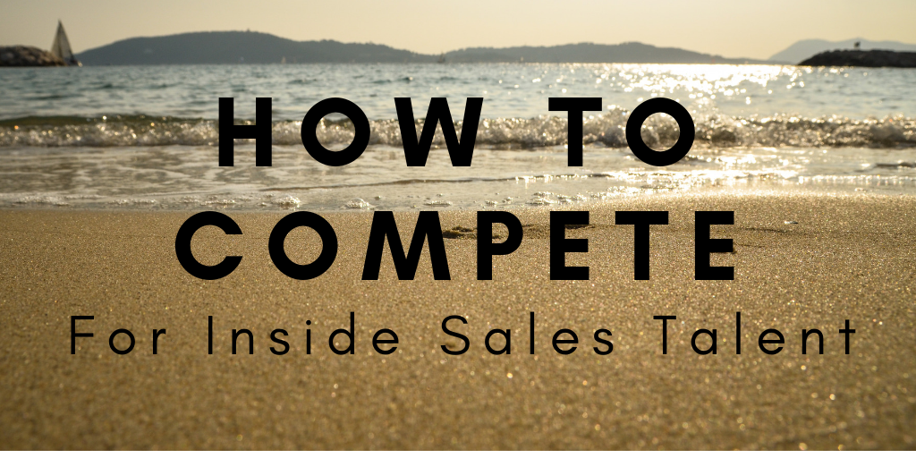 How to Hire an Inside Sales Team in San Diego
