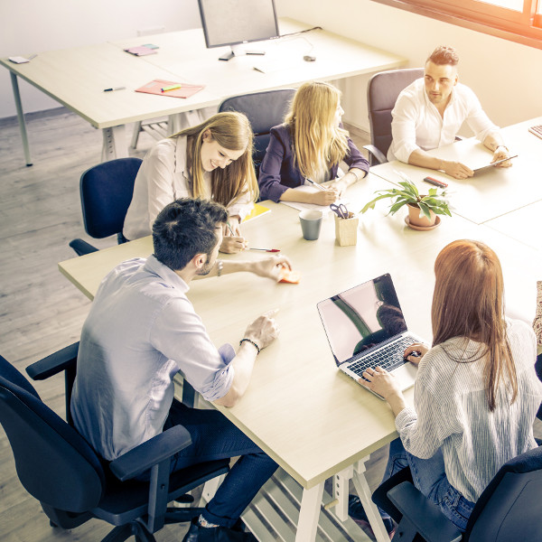5 Ways to Help Your Sales Reps Make Quota