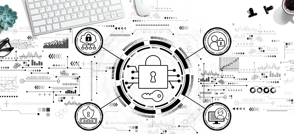 Why Privacy by Design and Default are Critical for Emerging Technologies